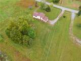 78 Pagetown Road - Photo 26
