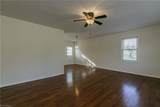 78 Pagetown Road - Photo 7