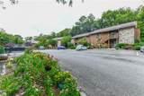 16 Cedar Creek Drive - Photo 36