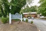 16 Cedar Creek Drive - Photo 37
