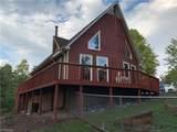 3455 Mountain View Road - Photo 1