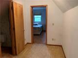 3455 Mountain View Road - Photo 30