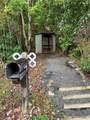 3455 Mountain View Road - Photo 37