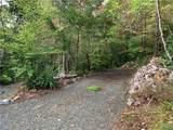 3455 Mountain View Road - Photo 39
