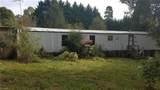 3981 Sequoia Drive - Photo 2