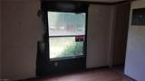 3981 Sequoia Drive - Photo 8