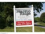 2 Nauvoo Ridge Drive - Photo 2