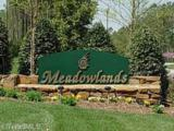1472 Meadowlands Drive - Photo 1