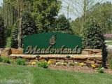 1481 Meadowlands Drive - Photo 1