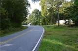 94 Monroeton Road - Photo 20