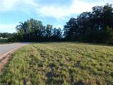 2140 Waterford Pointe Road - Photo 1