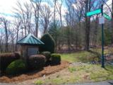 155 Plateau Lane - Photo 10