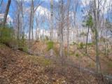 155 Plateau Lane - Photo 4