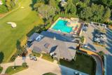 3202 Olde Sedgefield Way - Photo 8