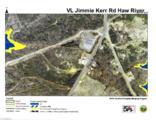 0 Jimmie Kerr Road - Photo 3