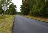 0 Snead Road - Photo 6