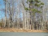 0 Oakwood Acres Road - Photo 3