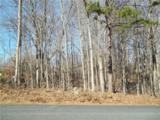 0 Oakwood Acres Road - Photo 4