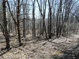1120 Dodson Mill Road - Photo 8