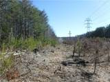 1120 Dodson Mill Road - Photo 9