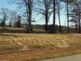 20 Piney Mountain Road - Photo 4