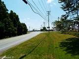 0 Jimmie Kerr Road - Photo 10