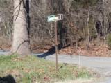 0 Germanton Road - Photo 1