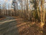 3Ac. Augusta Hicks Road - Photo 1