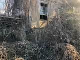 1040 Augusta Hicks Road - Photo 6