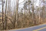 5258 Dock Davis Road - Photo 12