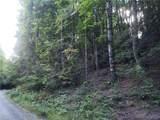 00 Timber Ridge Road - Photo 3