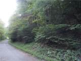 00 Timber Ridge Road - Photo 4