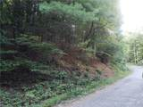 00 Timber Ridge Road - Photo 6