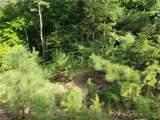 00 Timber Ridge Road - Photo 7