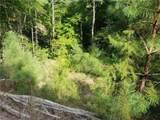 00 Timber Ridge Road - Photo 8