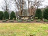 Oak Gables Drive - Photo 1
