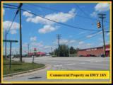 263 Sparta Road - Photo 1