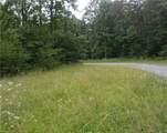 6188 Narrow Way Lane - Photo 3