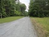6188 Narrow Way Lane - Photo 5