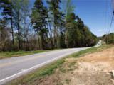 0 Fraternity Church Road - Photo 1