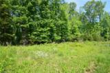 0 Timber Ridge Lake Road - Photo 6