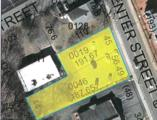 501 1/2 Center Street - Photo 1