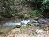 1311 Waterfall Road - Photo 20
