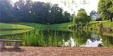 716 Golf House Road - Photo 4