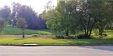 716 Golf House Road - Photo 6