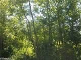 7 Dodson Woods Lane - Photo 3
