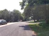 278 Crestbrooke Drive - Photo 5
