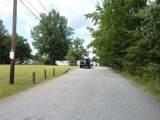 7112 Prospect Church Road - Photo 3