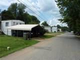 7112 Prospect Church Road - Photo 4
