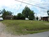 7112 Prospect Church Road - Photo 5